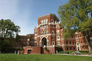 University Campus.jpg