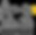 New lanterne logo grey branded.png