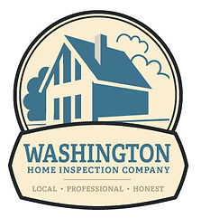 Spokane Home Inspection; Spokane Home Inspector