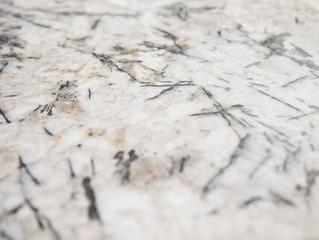 Quartz or Granite?