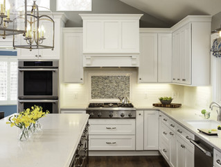 Selecting the Right Range Hood