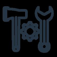 tools-05.png