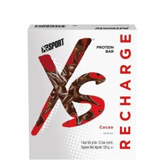 Protein Barlar – Kakaolu XS™