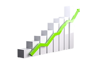 growth-3078543_960_720-removebg-preview