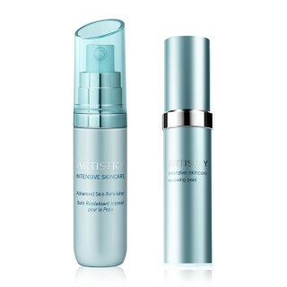 Power Duo ARTISTRY™ Intensive Skincare