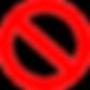 forbidden-155564_640-removebg-preview.pn