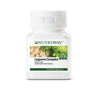 Legume Complex NUTRIWAY™