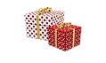 present-1893640_640-removebg-preview.png