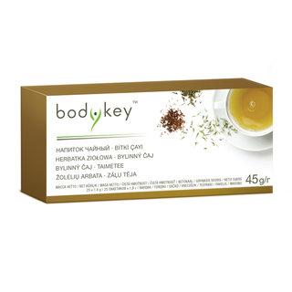 Bitki Çayı bodykey™