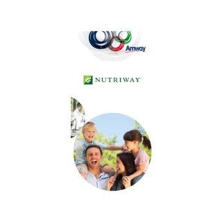Broşür NUTRIWAY™