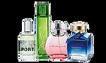 parfümler-removebg-preview.png