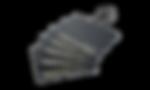 aksesuar-removebg-preview.png