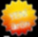 image-removebg-preview__20_-removebg-pre
