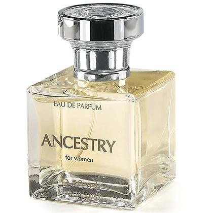 Kadınlar İçin Parfüm ANCESTRY
