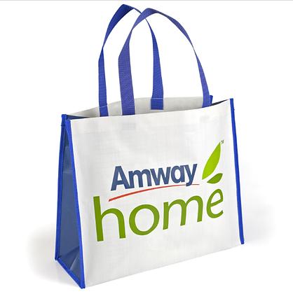Çanta AMWAY HOME™