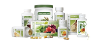 Nutrilite_726-removebg-preview.png