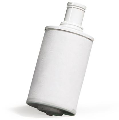 Su Arıtma Sistemi UV teknolojili Yedek Kartuş eSpring™