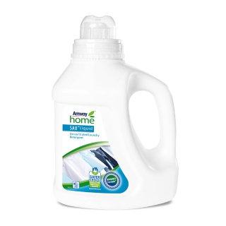 Konsantre Sıvı Deterjan AMWAY HOME™ SA8™