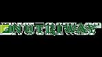 Nutriway_BDB_RGB-removebg-preview.png