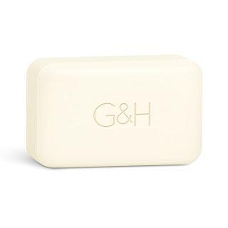 Sabun - G&H PROTECT+™