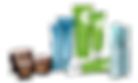 cilt_bakım-removebg-preview.png