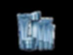1547480_1543739_update__2_-removebg-prev