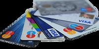 kart-kullananlari-dikkat-kredi-kartina-t