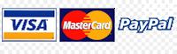 visa master card paypal.png