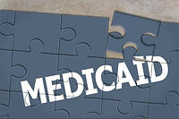pexels-ann-h-3482442_Medicaid Puzzle.jpg