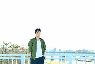 DSD_4139_Fotorz.jpg