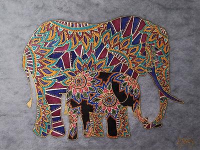 elephants%20grey%20back%20ground_edited.