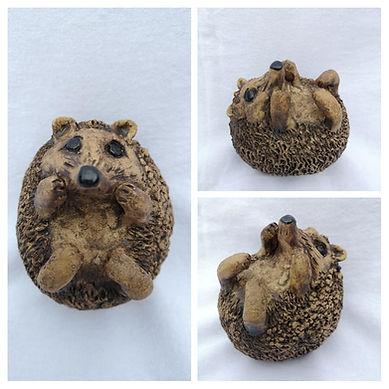 Hedgehog collage.jpg