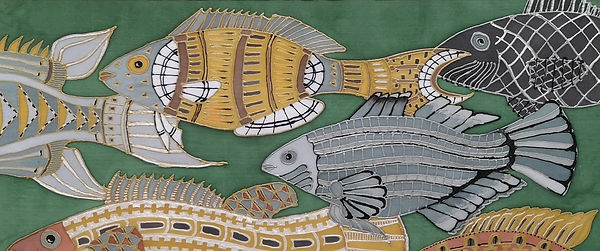 fish%20london%20buildings_edited.jpg