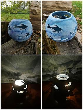 Fish tealight.jpg