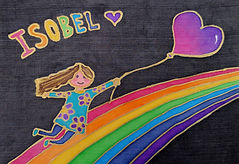 isobel%20over%20the%20rainbow_edited.jpg