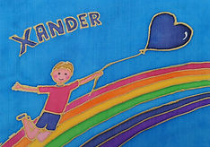 xander%20over%20the%20rainbow_edited.jpg