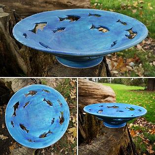 fish bowl dry blue montage.jpg