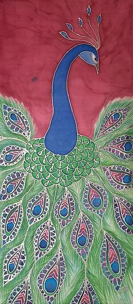 peacock_edited.jpg