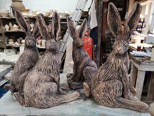 hares 2.jpg