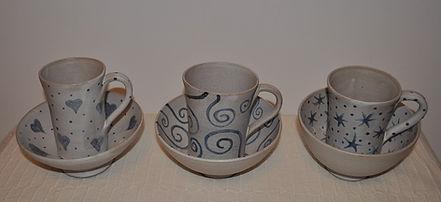 mugs & bowls b&w.jpg