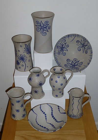 Blue & white sets.jpg
