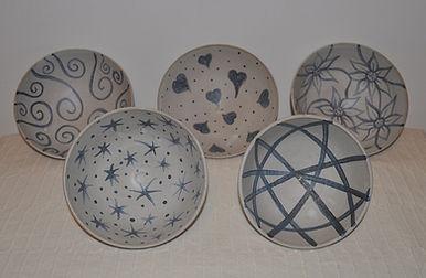 bowls b&w.jpg