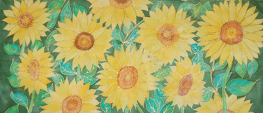 SunflowerSilkPainting.jpg