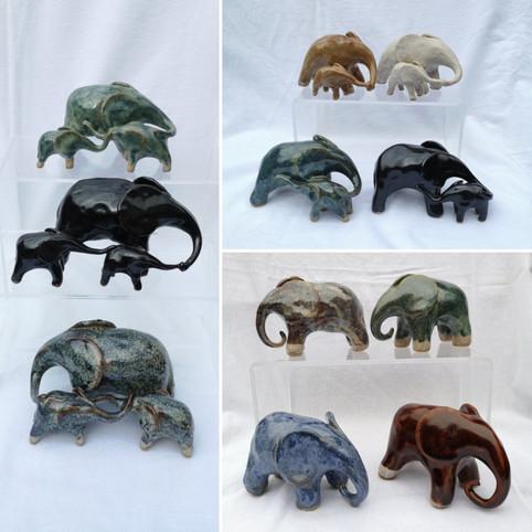 elephants x3 pics.jpg
