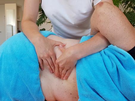 Wat kan ik doen bij lage rugpijn?