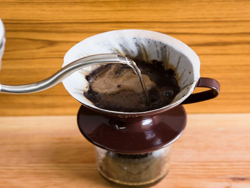 How Does a Pour-Over Will Works in Florida?