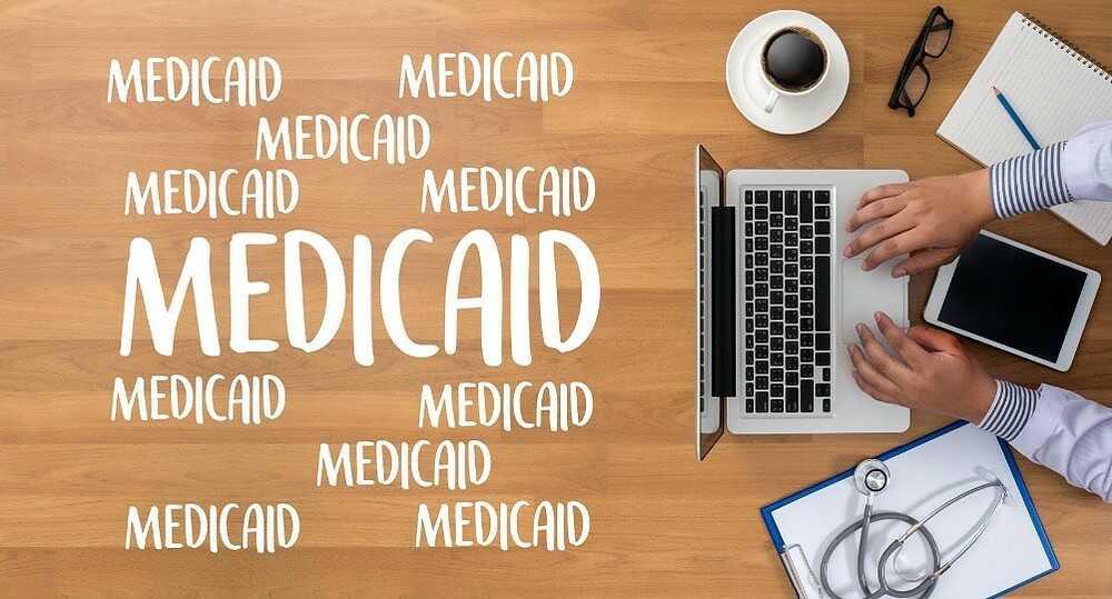 Medicaid Image