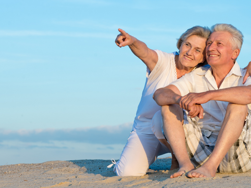 Is Probate Required in Florida?