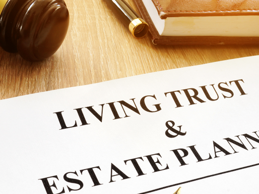 Revocable vs. Irrevocable Trust: Which Is Better In Florida?