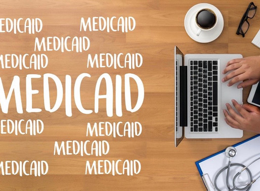 Florida Medicaid for Aged and Older Individuals